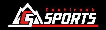 Gagné Lessard Sports