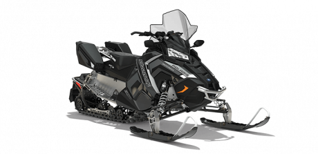 Polaris 600 Switchback® Adventure 2018