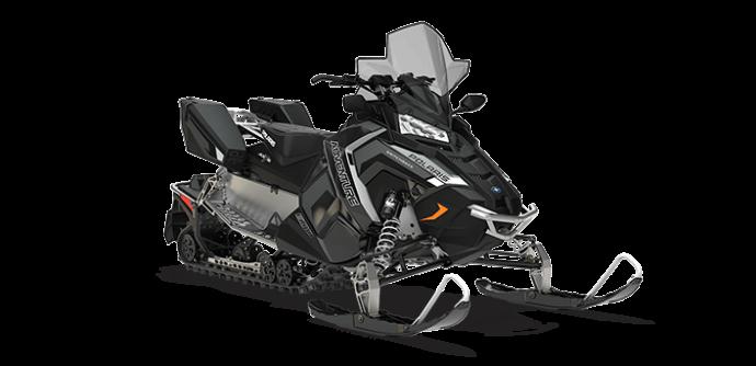 Polaris 600 Switchback® Adventure 2018