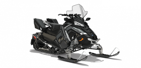 Polaris 800 Switchback® Adventure 2018