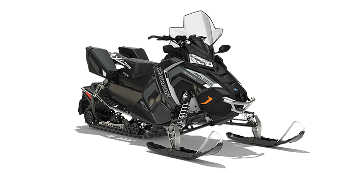 Polaris 800 Switchback® Adventure 2018