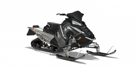 Polaris 800 Switchback® Assault® 144 2018