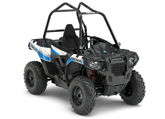Polaris POLARIS ACE® 570 EPS 2018