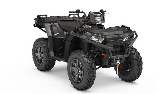 Polaris Sportsman® 850 2019 2019