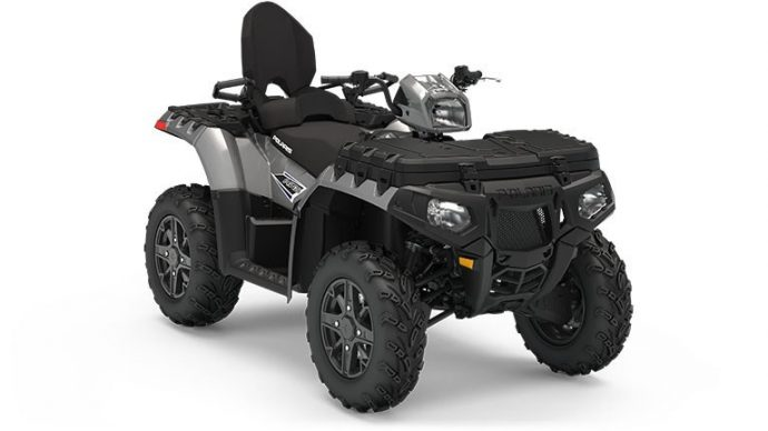 Polaris Sportsman® Touring 850 SP 2019 2019