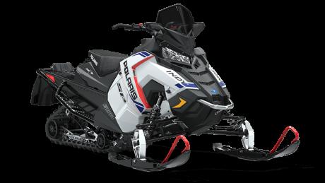 Polaris 600 INDY® SP 129 2020