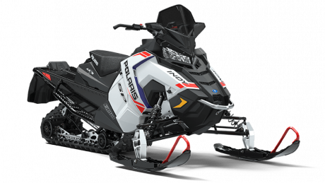 Polaris 600 INDY® SP 137 2020