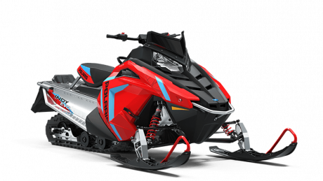 Polaris INDY EVO™ ES 2020