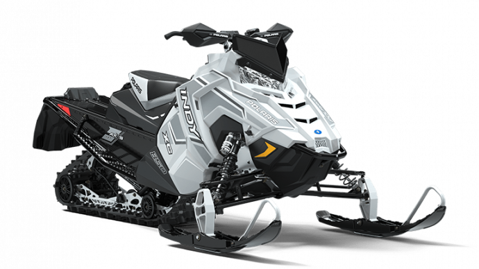 Polaris 850 INDY® XC® 137 2020