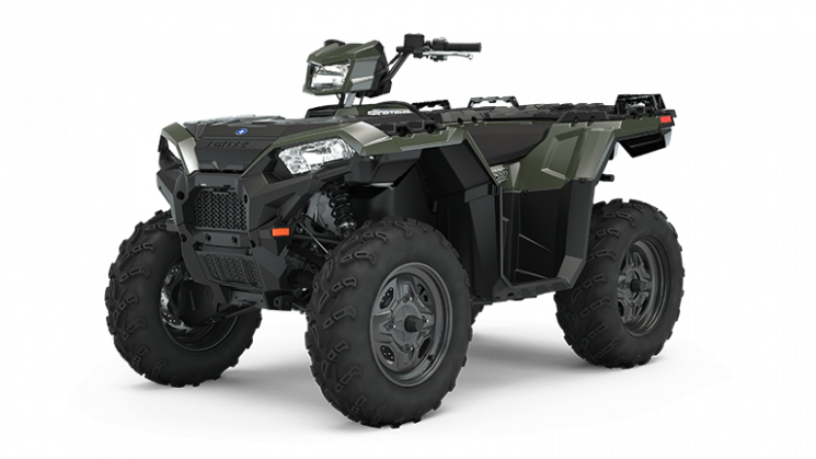 Polaris Sportsman® 850 2020