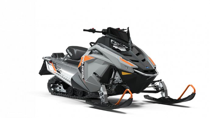 Polaris 550 INDY EVO 121 2022